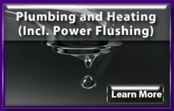 Plumbing and Heating in Laois, Kilkenny, Carlow, Offaly, South Kildare and North Tipperary