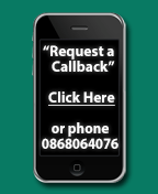 Phone a Plumber in Kilkenny on 0868064076 or use our contact form.